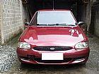 Ford escort gl 1.8i 16v 4p 99/99 gas/gnv (regularizado), completo ac trocas!!!