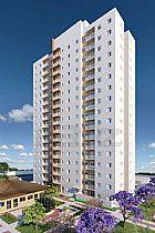 Apartamentos- flex mogi