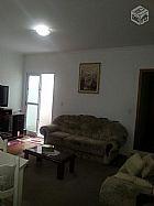 Apartamento 83 m� em santo andre - vila homero thon