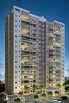 Ref. sab1-  apartamento no jardim sul