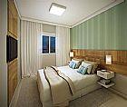Ref sab2- apartamento studio na zona sul de sp