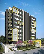 Ref sab3-  apartamento no panamby