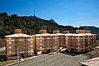 Ref sab4- apartamento no jaragua sp