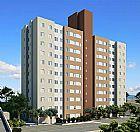 Ref sab6-  apartamento localizado em sao mateus