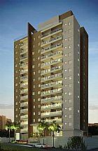 Apartamento 2 e 3 dormitorios na vila galvao