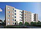 Apartamentos- vila nova urupes