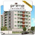 Apartamento prime class no �gua verde - 3 dormitorios - 92 m� privativos,  2vagas