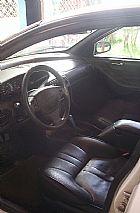 Chrysler stratus 2.5 lx automatico 1997/1998