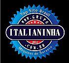 Maquinas de sorvete expresso italianinha
