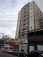Apartamento novo em sao caetano do sul - bairro santa maria