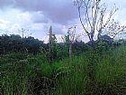 Terreno em Mogi das Cruzes