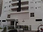 Apartamento modiliado , av. t 04 goiania