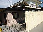 Casa para vender em joinville