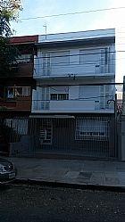 Apartamento 2 dormitorios porto alegre