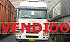Iveco stralis hd 570s 38tn 6x2 2007 - financio sem entrada 1� caminh�o