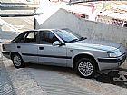 Daewoo espero 95/95 2.0 cd