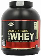 Whey Protein 100% Gold Standard 2273 kg Optimum