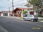 Casa de praia com 4 dormit�rios em itanhaem suarao