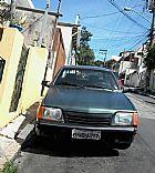 Chevrolet Monza 1.8 Alcool 89/90