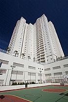 Apartamento 89 m� em santo andre - bairro jardim