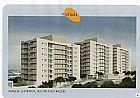 Apartamento 48m�com sacada mcmv em guaianases