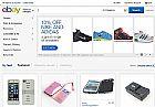 Script ebay completo integrado comm plataformas de pagamento