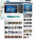 Script youtube comece seu site de compartilhamento de videos