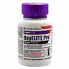 OXYELITE PRO 90 CAPS USP LABS (FORMULA IMPORTADA!)  �