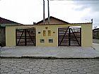 Casas para venda em itanhaem e mongagua.