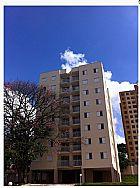 Apartamentos em itaquera 2 a 3 dormitorios -residencial parque do carmo
