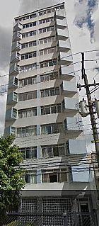 Apartamento proximo metro centro ref ma4