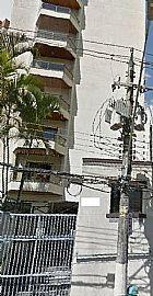 Apartamento zona sul vila mariana ma5