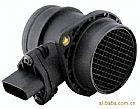 1996-1998 mazda mpv protege mass air flow sensor maf meter 197400-0031