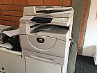 Impressora xerox workcentre 5020