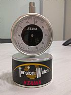 Medidor de tensao para bateria - tama