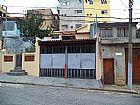 Terreno bairro do limao de 10 x 25 com casa antiga
