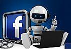 Postador automatico facebook