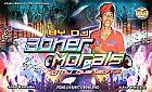 DJ ABNER MORAIS