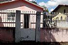 Casa 02 quartos em aracas