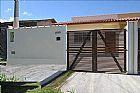 casas sobrados e apartamentos na praia para vender em Itanhaem