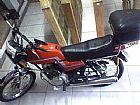 moto antiga cg honda 84 raridade.doc2015