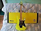 Guitarra ibanez japonesa rg 550 edicao limitada
