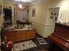 Apartamento em sao bernardo do campo - santa terezinha