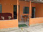 Casa nova iguacu rj proximo bairro da posse e universidade federal