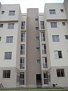 Aluguel de apartamento bh