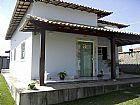 Casa 1� locacao bacaxa saquarema
