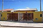 Casa em itanhaem mongagua e peruibe