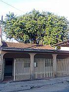 Casa 3q bairro universitario ao lado da unileste