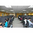 Video aula tutorial call center elastix