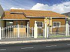 Casas em jacarei e vale do paraiba